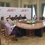 Сайт торрентс.ру закрыли без суда и следствия