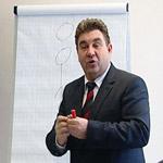 Управление бизнесом и коллективом