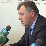 300 млрд рублей на строительство столичных дорог