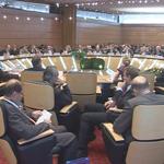 Торговый союз Москвы и Баварии