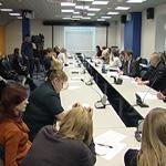 Консультации для малых предпринимателей в московской области