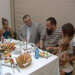 Акция «Поддержи семью»