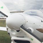 Бизнес и малая авиация