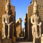 Финансирование первой в Египте АЭС
