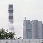 Загрязнение окружающей среды дорожает