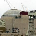 В США построят завод по обогащению урана