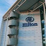 Пэрис Хилтон откроет собственную сеть отелей