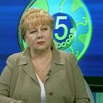 Поддержка малого бизнеса в САО г. Москвы
