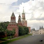 Как Москва будет представлена на МАКСе?