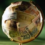 Всемирный банк выделил Астане миллиард долларов