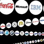 Построение бренда в Сети (часть 2)