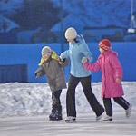 Стартуют все - заниматься спортом выгодно в Красноярске