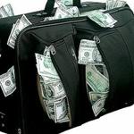 Рост кредитования малого и среднего бизнеса