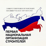 Строительство в России может замереть