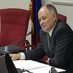 «ОПОРА РОССИИ»: программы развития бизнеса