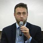 Российская венчурная ярмарка