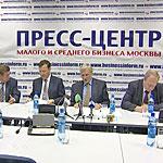 ОЭС раскритиковал поправки в московский закон о розничной продаже алкоголя