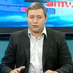 "Компания ""НПО Термовихрь"""