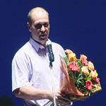 Приз «За высокие финансово-экономические показатели»