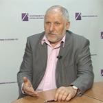 Продолжится ли девальвация рубля?