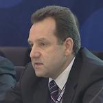 Геннадий Дёгтев: необходимо внести поправки в столичные законы
