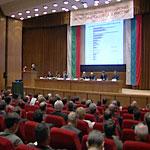 Россия – Болгария: курс на сотрудничество