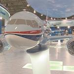 «Атлант-Союз» закупает российские авиалайнеры