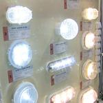 Энергоэффективность в Москве  повышается