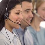 Требования к операторам для он-лайн консультирования