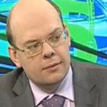 Инновационные возможности российского бизнеса