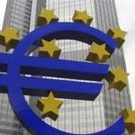 Евро переживает первый серьезный кризис