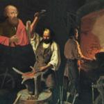 Демидовы – «железные» люди