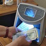 Создание наднациональной валюты