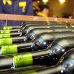 Онищенко опроверг сообщение о запрете на импорт молдавского вина