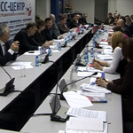 Москва – Сербия: перспективы сотрудничества