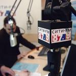 «Москва 2010 – территория малого бизнеса» на «Сити-FM»