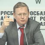 Выступление директора Института проблем глобализации Михаила Делягина