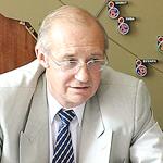 Выступление исполнительного директора НП «Объединение автопроизводителей России» Игоря Коровкина