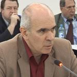 На поддержку инноваций выделено 8 млрд рублей
