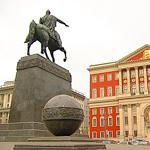 Социальные обязательства перед москвичами будут выполнены