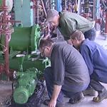 Поддержка региональных предприятий в условиях кризиса