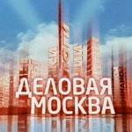 Телеконференция министра правительства Москвы Михаила Вышегородцева (часть 2)