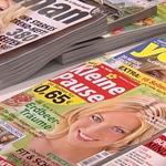 Форум российских издателей пройдет в ноябре