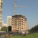 Могут ли россияне купить квартиру?