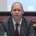 Российское правительство выделило 2 миллиарда рублей