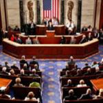 Обама оставил чиновников без бонусов и премий